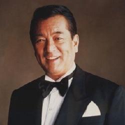 Yûzô Kayama - Acteur