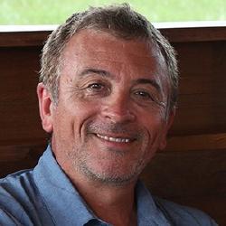 Pascal Sarragot - Réalisateur