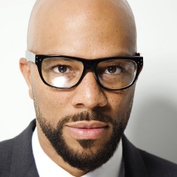 Common - Acteur