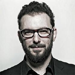 Michaël R Roskam - Réalisateur