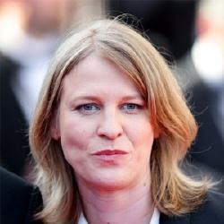 Claire Burger - Réalisatrice