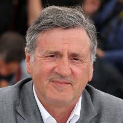 Daniel Auteuil - Acteur