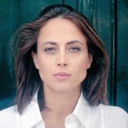 Anne Berest - Scénariste