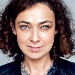 Delphine Horvilleur - Invitée