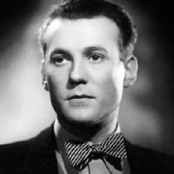 Raymond Rouleau - Acteur