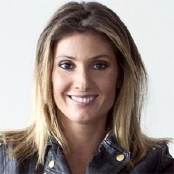 Caroline Ithurbide - Invitée