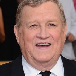 Ken Howard - Acteur