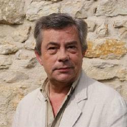 Xavier Clément - Acteur
