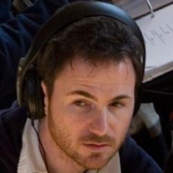 Ryan Fleck - Réalisateur, Scénariste