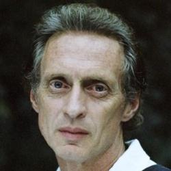 Michael Buscemi - Acteur