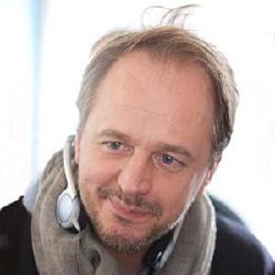 Michael Karen - Réalisateur