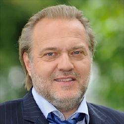 Jan-Gregor Kremp - Acteur