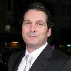 Scott Frank - Réalisateur