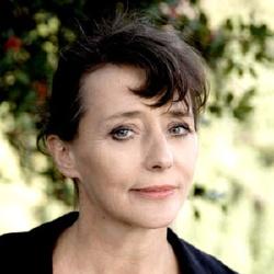 Mireille Perrier - Actrice