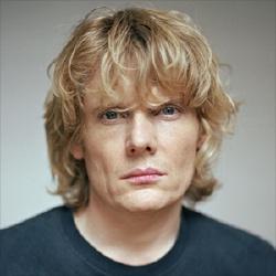 Julian Rhind-Tutt - Acteur