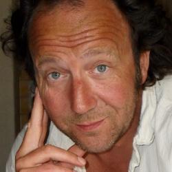 Christophe Douchand - Réalisateur