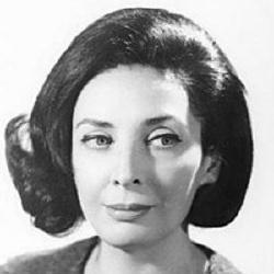 Regina Bianchi - Actrice