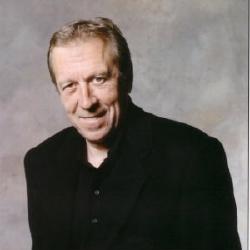 Jean-Michel Dupuis - Acteur