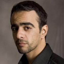 Fehd Benchemsi - Acteur