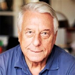 Michel Winock - Invité