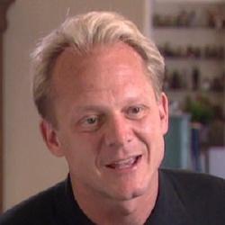 Gary Halvorson - Réalisateur