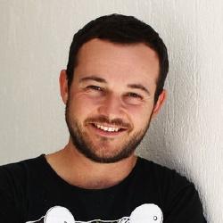 Daniel Henshall - Acteur