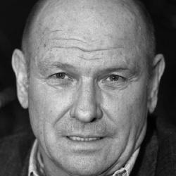 Klaus Löwitsch - Acteur