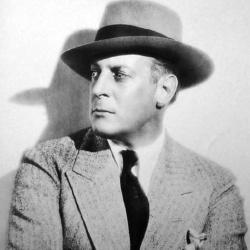 Edward H Griffith - Réalisateur