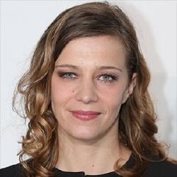Céline Sallette - Actrice