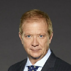 Jeff Perry - Guest star