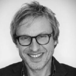 Jean-Marie Goix - Réalisateur
