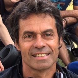 Philippe Proteau - Réalisateur