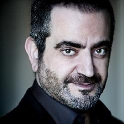 Daniel Cohen - Acteur