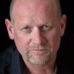 Patrick Massett - Scénariste