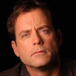 Greg Kinnear - Acteur