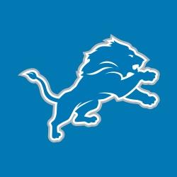 Detroit Lions - Equipe de Sport