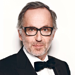 Fabrice Luchini - Acteur