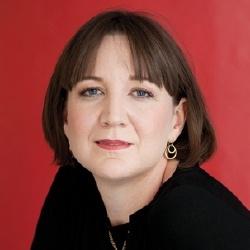 Josie Rourke - Réalisatrice