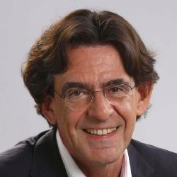 Luc Ferry - Invité