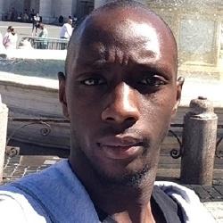 Abdoulaye Dembele - Acteur