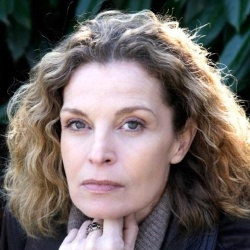 Isabelle Renauld - Actrice