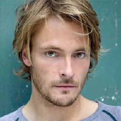 Andreas Pietschmann - Acteur