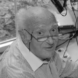 Marcel Marlier - Illustrateur