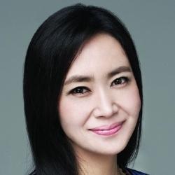 Sun-kyung Kim - Actrice