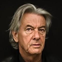 Paul Verhoeven - Réalisateur