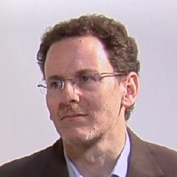 David Korn-Brzoza - Réalisateur