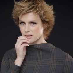 Anne Richard - Réalisatrice