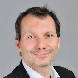David Cormand - Invité