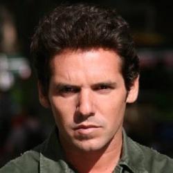 Jeremy Banster - Acteur