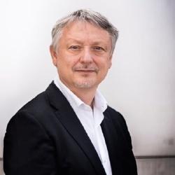 Frédéric Adnet - Invité